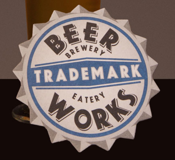Beer Works Logo